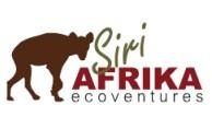 Siriafrika Ecoventures